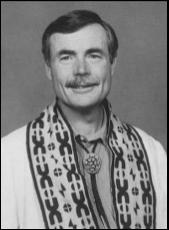Forrest Whitman