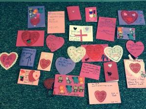 UUCB valentines 2-15-15