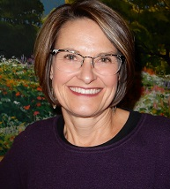 Kelly April 2015small