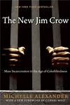 the_new_jim_crow (2)