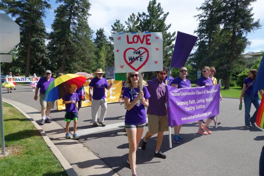 UUCB_Pridefest