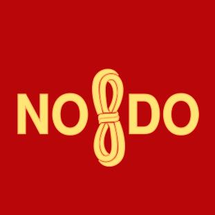 NO8DO (1)