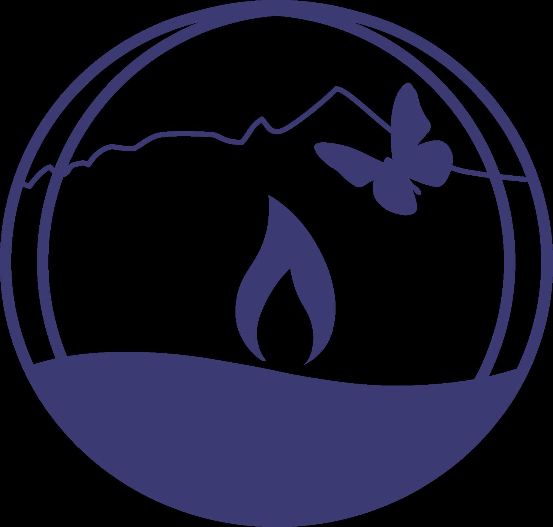 Unitarian Universalist Symbols - 113.0KB
