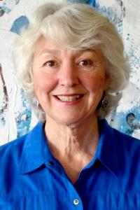Sharon Belew