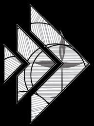 M_Graphic